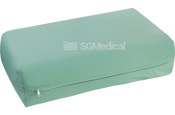 Подушка  SGMedical Soft Antibacterial